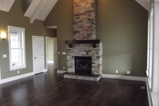 http://www.bradyhomes.ca/wp-content/uploads/2014/04/Brady-Homes-Beaudoin-125.jpg