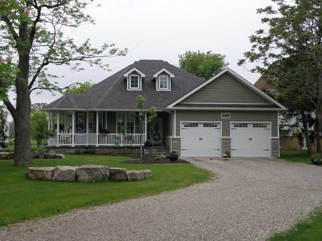 http://www.bradyhomes.ca/wp-content/uploads/2014/04/image1.jpg